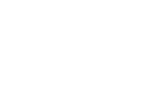 alodge.co
