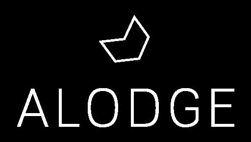 alodge.co